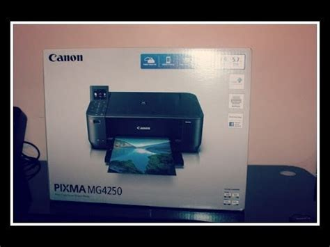 canon ip2772 printer resetter free download canon printer device driver software free download ip2770
