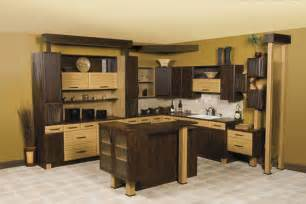 Kitchen Paint Colours Ideas Brown Kitchen Paint Ideas Quicua Com