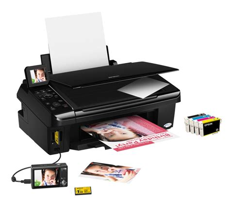 resetter printer hp all resetter epson sx all in one printers