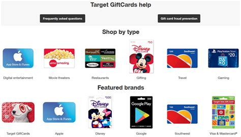 Does Bestbuy Sell Gift Cards To Other Places - surprise everyone with the perfect gift cards this christmas makeuseof howldb