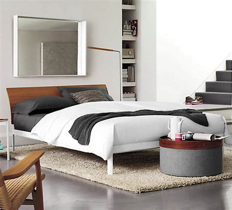 Coffee Table In Bedroom Things That Work The Drum Pouf Series By Softline At Home With Vallee