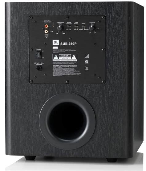 amazoncom jbl  p    watt powered