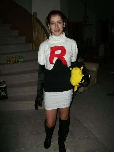 buy cosplay costumes up to 60 off timecosplay jessie team rocket cosplay by beaverg on deviantart