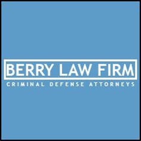 berry firm lincoln ne berry firm in lincoln ne 68504 citysearch
