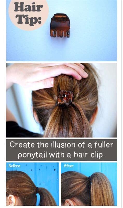 by elizabeth garcia 996 friends 63686 followers quot 20 of the best hair tips you ll ever read quot tipit trusper