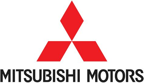 mitsubishi logo png 三菱自動車も rvr を電気自動車にしてev競争に備える模様www ハイオク満タン速報 まとめr