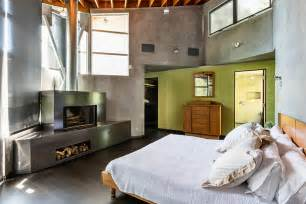 bedroom eyes meaning bedroom at real estate santa monica real estate can industrial decor be cozy