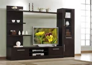 Acme Furniture Dining Room Set Malloy Modern Entertainment Center