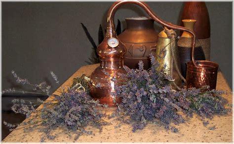 Parfum Avicenna Blossom soapsmith s distilling herbs