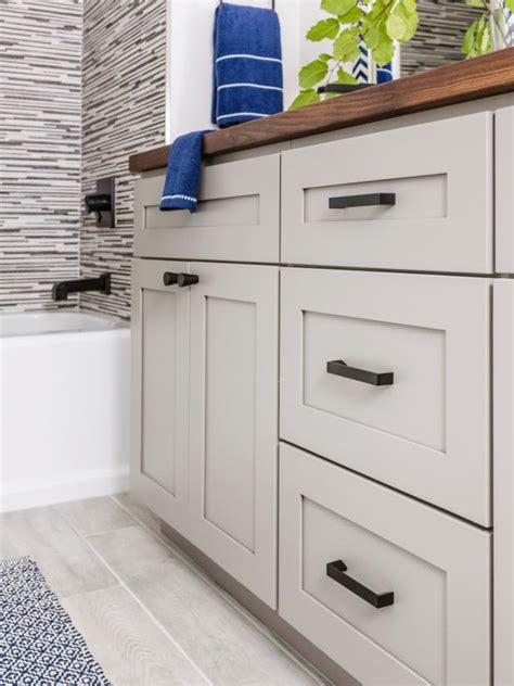 hgtv home 2018 shared downstairs bathroom pictures