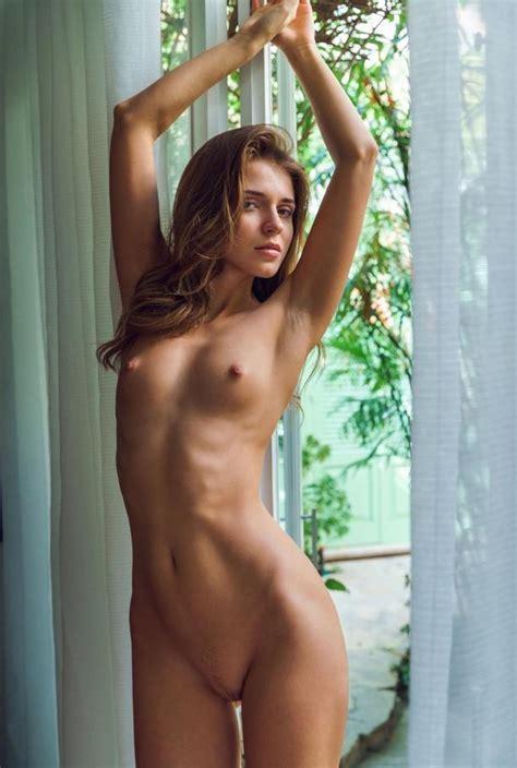 Nude Site Imgur Com Pinkomatic
