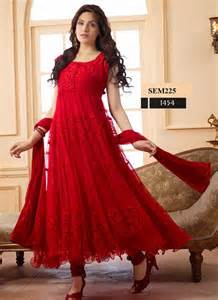 vandvshop s big sale on party wear dresses buy only in