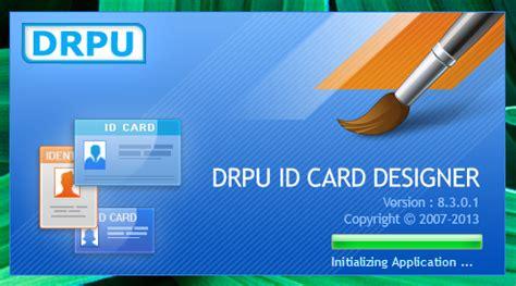 membuat sim micro cara membuat sim card reader sendiri membuat kartu id card