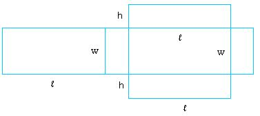 rectangular prism template mrsnread year 9 maths measurement and geometry