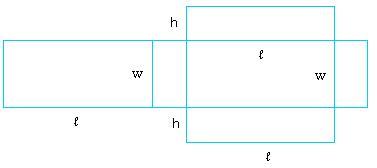 mrsnread year 9 maths measurement and geometry