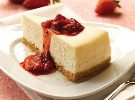 cara membuat cheese cake yang lembut resep dan cara membuat cheese cake lembut lezat dan nikmat
