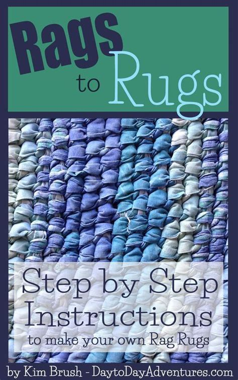 how to make my own rug step by step to make your own rag rugs make your own rugs and make your
