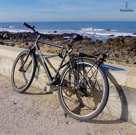 best bike rental what are the best places for bike rental in porto