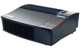 oreck air purifier reviews consumer reports  oreck xl