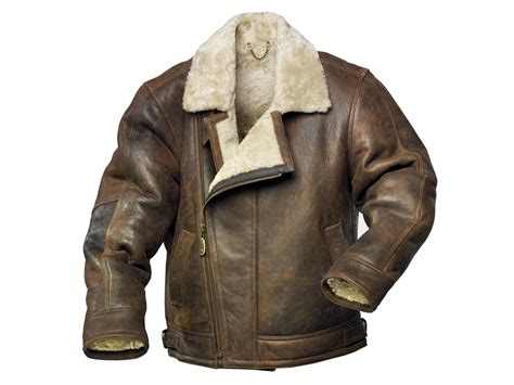 pilot jackets for sale men s sheepskin aviator style flying jacket radford