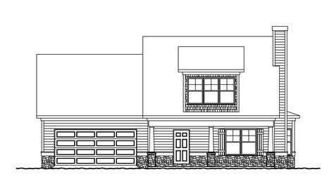 straw bale floor plans 100 straw bale floor plans single floor house plans