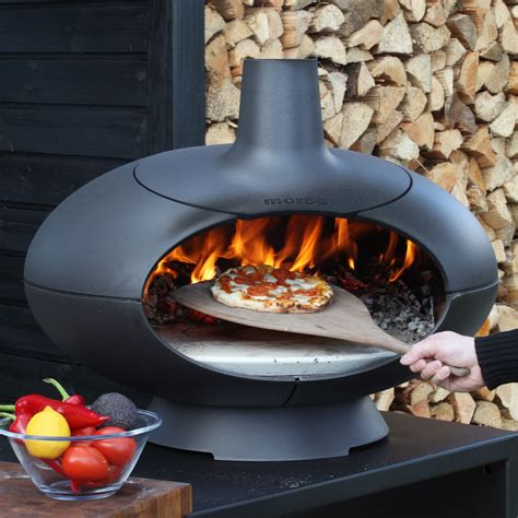 stovetop pizza cooker outdoor range rw knight stoves and log burners
