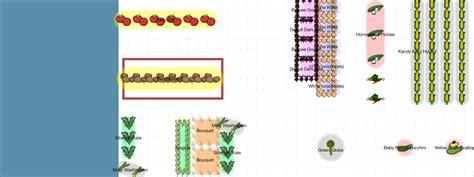 Victory Garden Layout Garden Plan 2014 Victory Garden