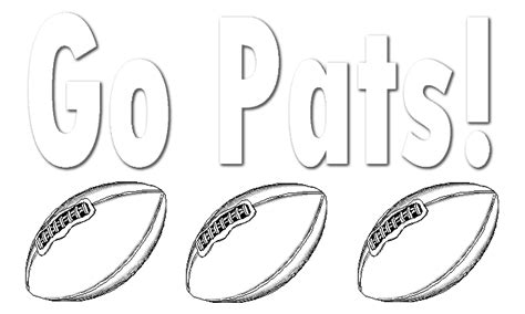 New England Patriots Coloring Pages Az Coloring Pages New Patriots Coloring Pages