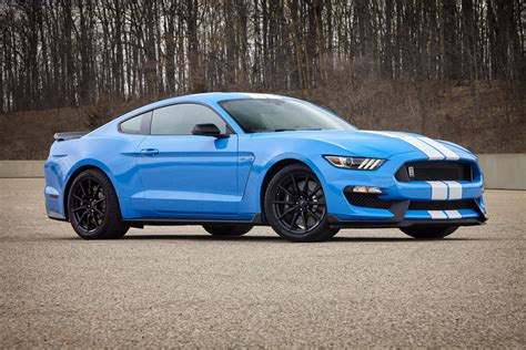ford mustang shelby top speed 2016 2017 ford shelby gt350 mustang picture 671837