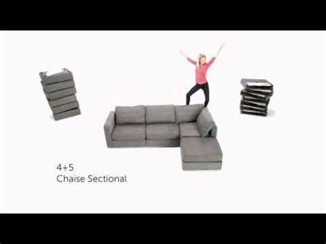 lovesac configurations 1000 ideas about lovesac sactional on pinterest love