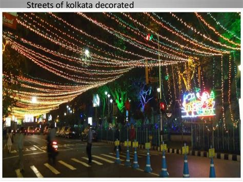 new year celebration in kolkata celebrate new year in kolkata