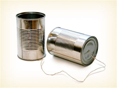 Artikel Membuat Alat Komunikasi Sederhana | alat komunikasi tradisional dan modern pil tei