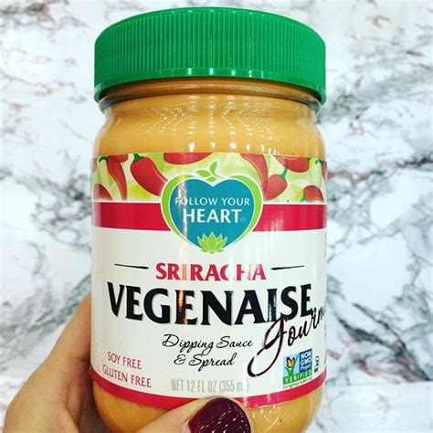 vegan sriracha mayo 156 best images about vegan finds on pinterest