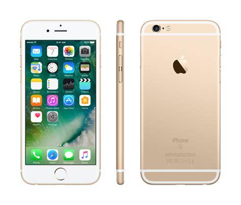 Product Iphone 6s 16gb Gold Garansi Resmi 1 Tahun Bnib iphone 6s 128gb gold at best prices in india