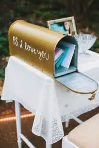 historia de un matrimonio 8490606838 29 ideas para planear la mejor boda de la historia vix