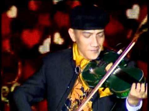 astaghfirullah gus dur dicintai rakyat lianto tjahjoputro fakhri violin astaghfirullah doovi