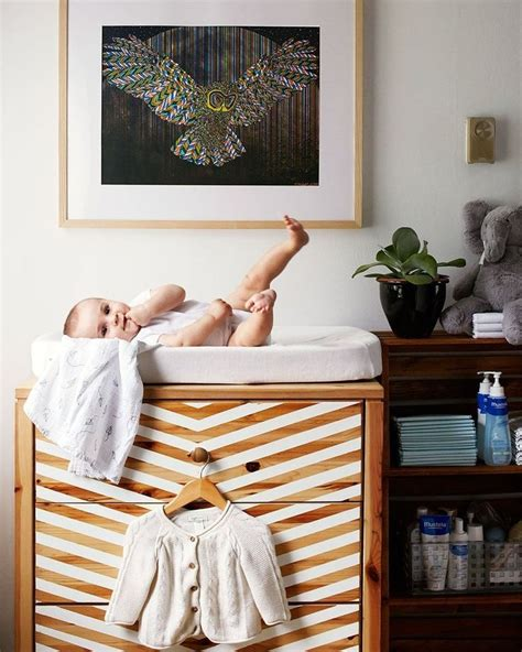 Changing Table Necessities 10 Charming Changing Table Hacks