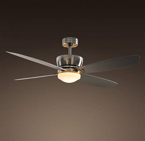 ceiling fan with light for bedroom 38 best ceiling fans images on pinterest