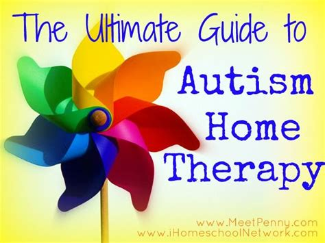 autistic help and skills ultimate beginners guide on understanding autistic children for parents books the ultimate guide to autism home therapy