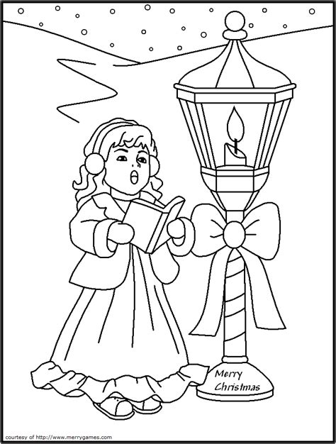 Twelve Days Of Christmas Coloring Pages Az Coloring Pages 12 Days Of Coloring Pages