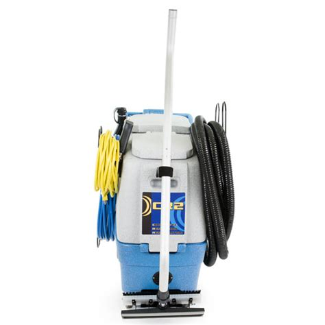 bathroom cleaning machine cr2 restroom cleaning equipment restroom cleaning machine