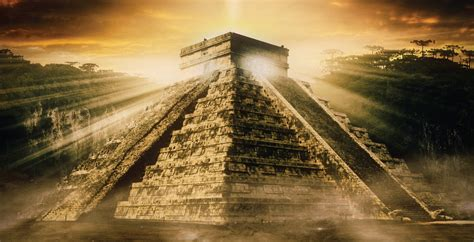 imagenes prehispanicas mayas yucat 225 n explore mayas 2012