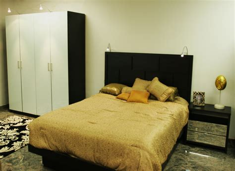 led headboard contempo closet implements led focused light solutions on