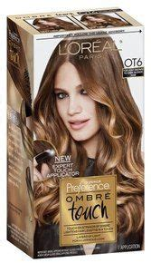 L Oreal Ombre Touch Harga l oreal ombre touch review http starrplanet reviews