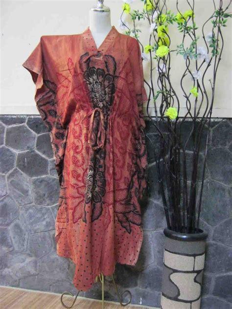 Daster Jumbo Panjang daster jumbo dress kimono japan39 kembar batik dress batik bayi kemeja batik bayi piyama