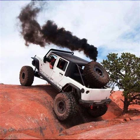 rattletrap jeep rollin 17 best images about off road on pinterest jeep willys
