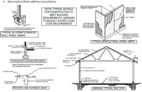 guide shed plans  wood