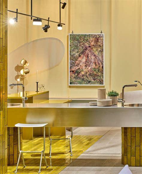 interior design trends   interior design