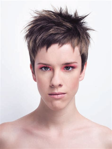 point cut hairstyles 1000 images about hairstyles for short hair on pinterest