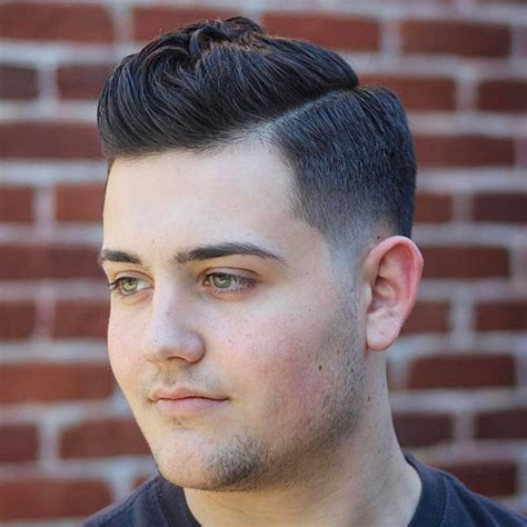curly comb over 27 comb over hairstyles for men